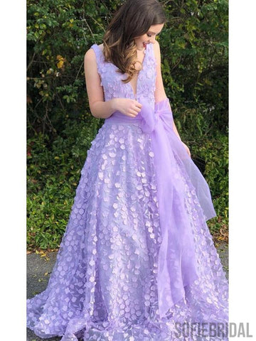 products/prom_dresses_092c6684-420b-4db3-a9c4-9545c80b71f6.jpg