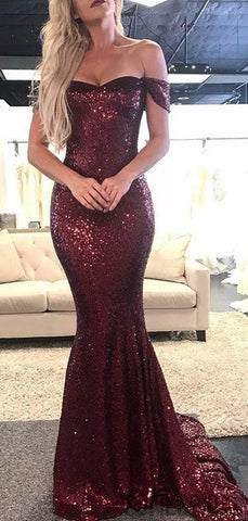 products/prom_dresses_0c369272-f6b9-4c63-839a-08306785b3be.jpg