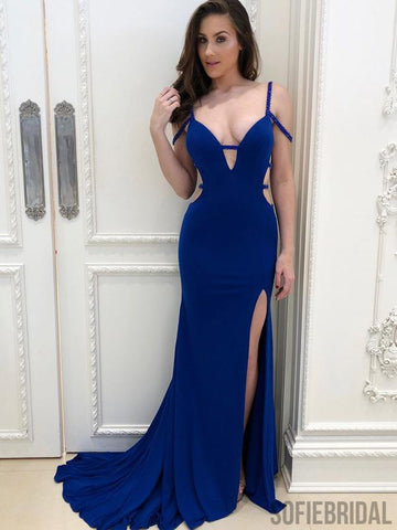 products/prom_dresses_305e3f15-b156-44e1-9878-4e9bb593ffd7.jpg