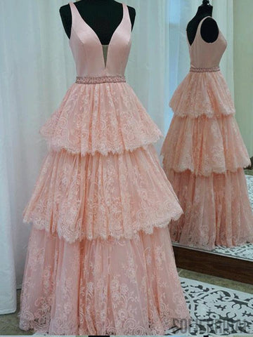 products/prom_dresses_53467e41-36e8-4feb-9c17-a04892488c50.jpg