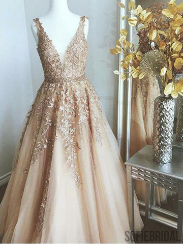 products/prom_dresses_6c3b32a6-5d71-4593-aed0-4ff0cdc266a3.jpg