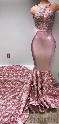 products/prom_dresses_79745c54-5cf6-4458-a2a7-0ec3bcf0df70.jpg