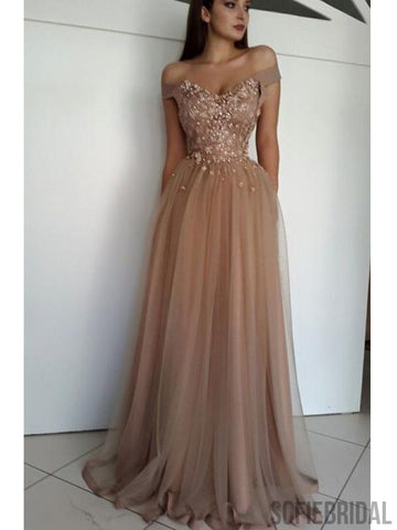 products/prom_dresses_7ba6a888-5436-43ca-8c68-ae675a42f094.jpg