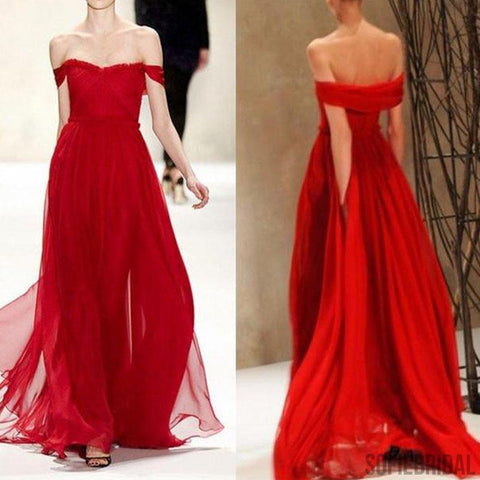 products/prom_dresses_81a93571-6509-4167-8be8-c6d0e9abbce0.jpg