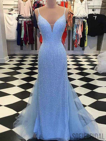 products/prom_dresses_87df79c0-79c1-4d70-aab3-4392d2e90fe7.jpg