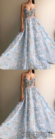 products/prom_dresses_8a5311c8-9084-4056-b2cc-a7f886caaef5.jpg