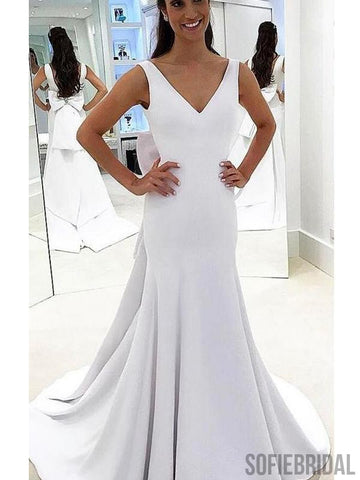 products/prom_dresses_9348000c-6fa0-46bb-bff2-0e80d5caa6bd.jpg