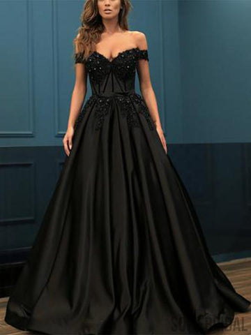 products/prom_dresses_a2993123-f9af-4dc2-a212-498a7c46a450.jpg