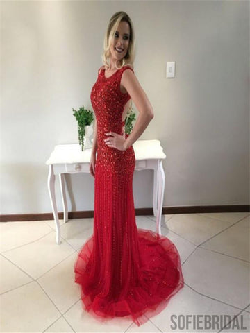 products/prom_dresses_a51452c9-0c9b-45e2-8820-005d810525e5.jpg