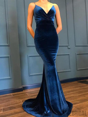 products/prom_dresses_a672e4d7-edc5-4310-acce-9dc2b045d505.jpg