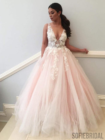 products/prom_dresses_c976293a-9473-4fb8-be52-81bab0d9107a.jpg