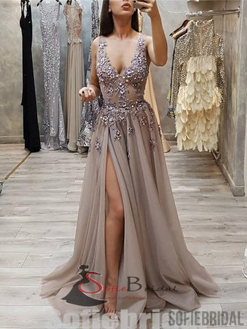 products/prom_dresses_cd2804bf-35c6-4cef-a7d1-3b65a9131a7c.jpg