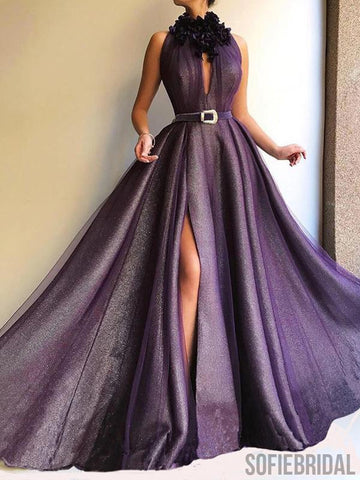 products/purple_prom_dresses.jpg