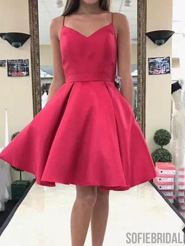 products/red_homecoming_dresses_7c61e1b8-d62c-4e6a-b616-a5b3cc00b8be.jpg