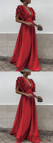 products/red_prom_dress.jpg