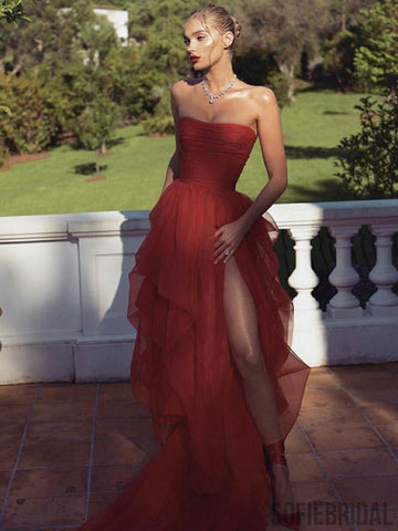products/red_prom_dresses_28d08b78-eda5-4fe6-b829-afb26e8602d5.jpg