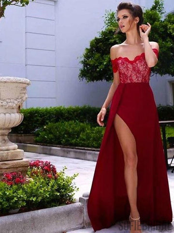 products/red_prom_dresses_3ea56e0e-502b-44be-b0a6-5c1eec806449.jpg