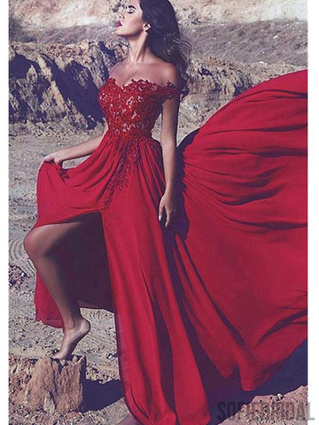 products/red_prom_dresses_4d07002d-9810-442e-b46d-726548996c87.jpg