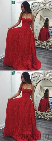 products/red_prom_dresses_a5355cc0-5fac-4224-a6e3-f19c14bf8cbd.jpg