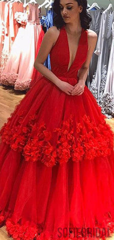 products/red_prom_dresses_cee39f59-8692-4494-a301-ab2d749fdc6d.jpg