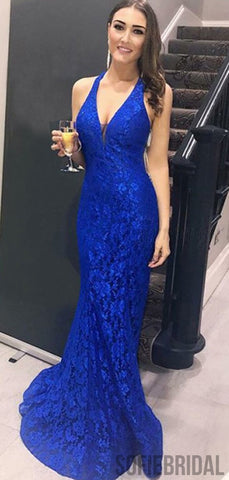 products/royal_blue_lace_prom_dresses_311e9934-7518-4f5d-8601-c7c07dab9311.jpg