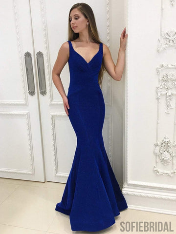 products/royal_blue_prom_dresses_2cc968b5-f585-419f-a10b-34d879dead9b.jpg