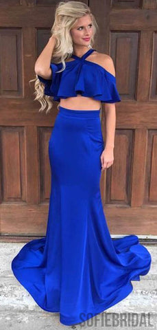 products/royal_blue_prom_dresses_762f5bc2-077c-4581-a4ce-348bcad4c948.jpg