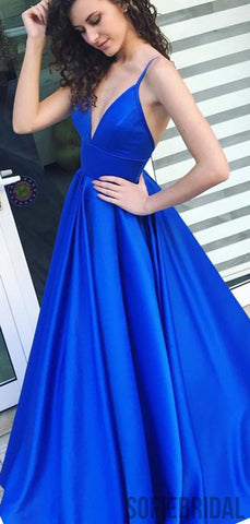 products/royal_blue_prom_dresses_b823ef01-7424-4c83-9cbf-68f2be9d139f.jpg