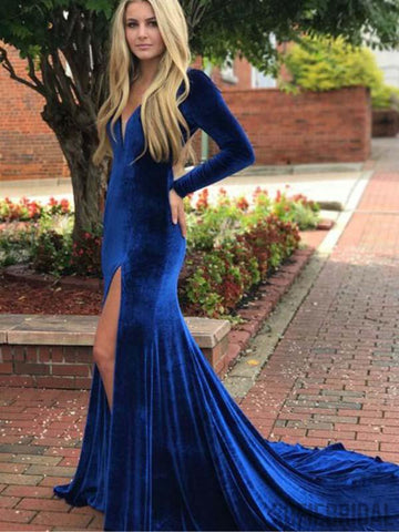 products/royal_blue_prom_dresses_f0745f09-eb0b-48ff-8a6d-a8a4af237c85.jpg