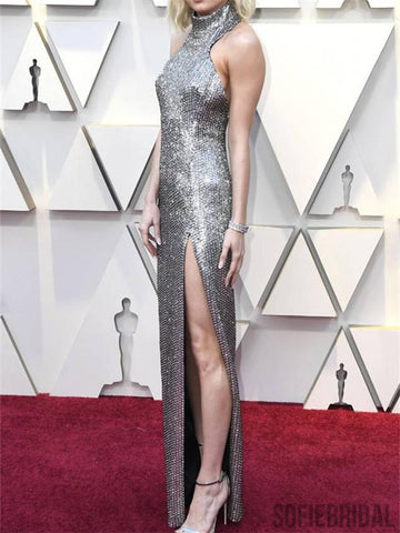 products/rs_634x1024-190224161243-634-2019-oscar-academy-awards-red-carpet-fashions-brie-larson.cm.22419.jpg