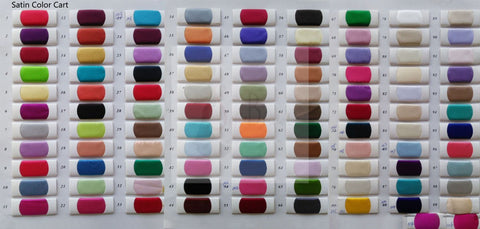 products/satin_color_chart-1_e613b0ef-cc6a-455e-a0e2-69c5b7d268cc.jpg