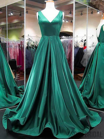 products/satin_prom_dresses_0534d970-f329-461d-b96d-970278273416.jpg
