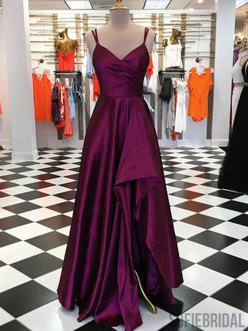 products/satin_prom_dresses_45b01f45-55f1-4c09-b801-a5940611598a.jpg