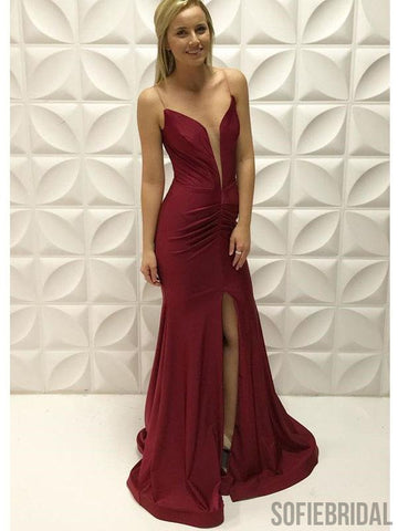 products/satin_prom_dresses_a9fe6fef-6e4c-4822-be67-0e1ddcd954ad.jpg