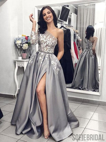 products/satin_prom_dresses_da09c290-dec2-4b92-9a5b-5641cddf919a.jpg