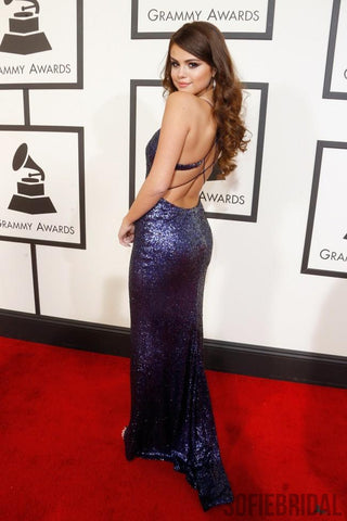 products/selena_gomez.grammy_2016_backless_evening_dress_2_1.jpg