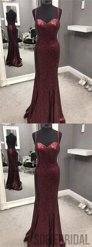 products/sequin_bridesmaid_dresses_73937f51-5894-4065-a050-d46fdf64420a.jpg