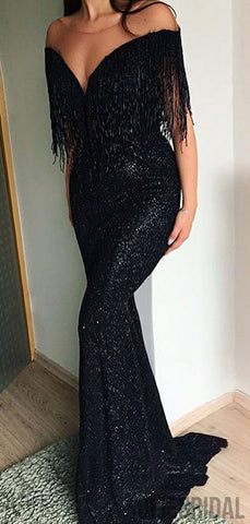 products/sequin_prom_dresses_70d09d35-a976-4bc6-86d8-805eff6ab2d3.jpg