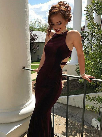 products/sexy_prom_dresses_677a9259-4cd8-4a94-9673-53eb9e90df03.jpg