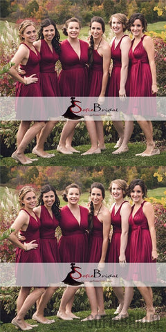 products/short_bridesmaid_dresses_91a4eec5-395b-443a-91cb-027b2055ce16.jpg
