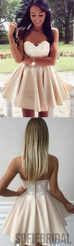 products/short_homecoming_dresses.jpg
