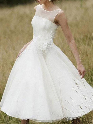 products/short_wedding_dresses.jpg