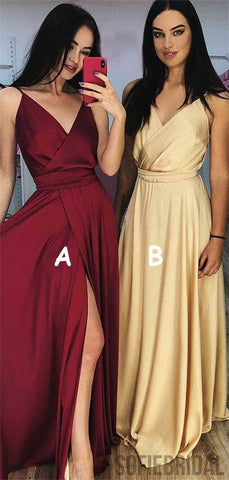 products/silk-like-satin-bridesmaid-dresses-with-slit-simple-prom-dress-11910__60499.1546839831_d03deb9f-0bb3-4aea-9359-7a6a385b9a13.jpg