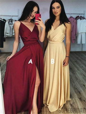 products/silk-like-satin-bridesmaid-dresses-with-slit-simple-prom-dress-11910__60499.1546839831.jpg
