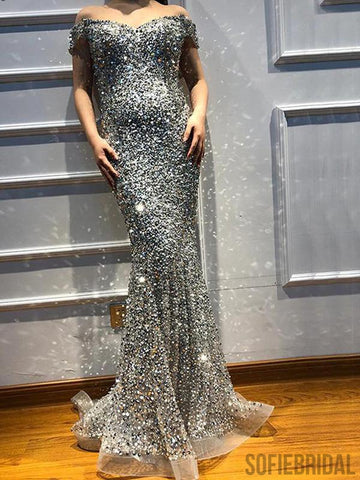 products/silver_prom_dresses_a4abc3c8-7854-478b-988c-e7d8c8a91ad8.jpg
