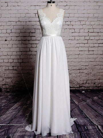 products/simple_cheap_beach_wedding_dresses.jpg