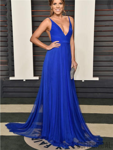 products/stephanie_bauer_2016_oscar_after_party_blue_chiffon_evening_gown.jpg
