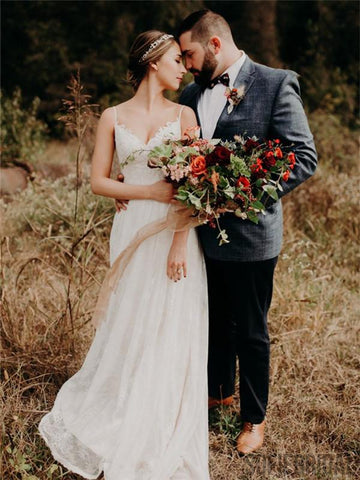 products/this-couple-spiced-up-their-industrial-southern-bleachery-wedding-with-an-autumn-color-palette-sophie-brendle-photography-13-700x1050.jpg
