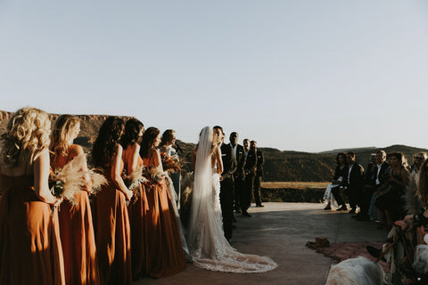 products/this-desert-glam-wedding-at-under-canvas-brought-the-boho-flair-to-zion-national-park-lauren-mihae-photography-30.jpg