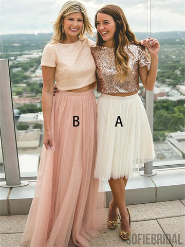 products/two-piece-bridesmaid-dresses-sequined-tulle-bridesmaid-dress-mismatched-bridesmaid-dress-11956-1__18796.1552549385.webp.jpg